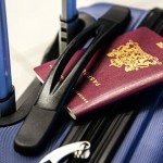 聽空乘人員說,如何像專業人士一樣打包行李