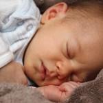 為寶寶挑選合適的嬰兒毯
