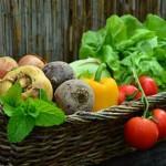 美國70%農產品洗後仍有農藥