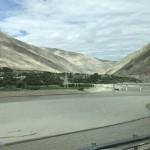 西藏朝聖之旅 (十五)-民居與民俗