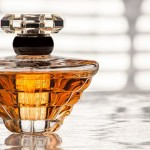 全世界最昂貴的香水