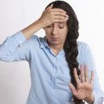 改善女性偏頭痛問題