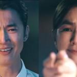 準備好衛生紙!6支媲美電影規格的MV,背後故事讓你4分鐘就落淚、看完後勁超強…