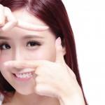 護眼吃葉黃素有用嗎?專家讓你秒懂葉黃素六大觀念!保證不吃錯!