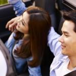 女生真的容易被名牌車吸引?低調富二代買Toyota被嗆:「怎麼不買賓士?」