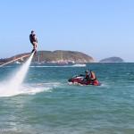 環海南島佛系旅行(一)陽光與海