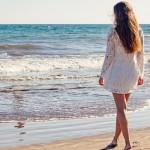 女性旅遊安全建議