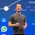 臉書創辦人對政府喊話:一起合作管網路亂象,《衛報》批評「別把他的話當真了」