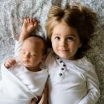 嬰兒自閉症早期跡象