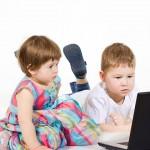 適合兒童觀看的線上影片