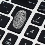 你的網路密碼有多容易被破解