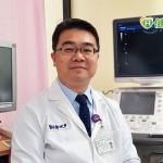 肝癌腫瘤治療新利器 成大引進新型微波消融治療