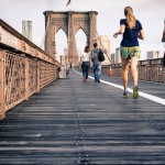 五種可以延長壽命的健康習慣
