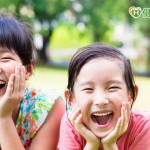兼顧美觀與便利性 兒童牙齒隱形矯正詢問度激增