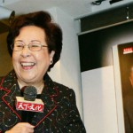 她是好太太,更是鄭崇華事業上好幫手 謝逸英,台達電最有影響力的女人