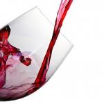 每天一杯紅酒也許不適合你