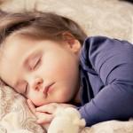 0歲寶寶常遇到的健康問題(一)