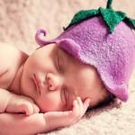 0歲寶寶常遇到的健康問題(二)