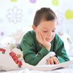 協助幼兒改善侵略行為