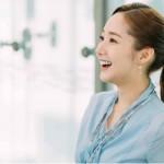 【後天也可培養的職場魅力】5 個「魅力加分」小技巧,讓職場生活更吃香
