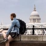 【省下住宿費去 Shopping】16 個 Airbnb 比飯店便宜超多的歐洲國家:法國、西班牙都上榜