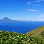 葡萄牙亞述群島旅遊指南
