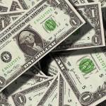 五種減少財務焦慮的方法