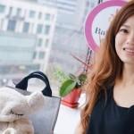 【最美媽媽力】創業發揚台灣環保物料 張雅娟:想給兒子乾淨海灘