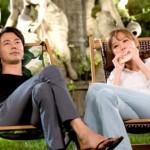 幸福的伴侶必然情緒成熟?「完美愛情」的 5 種神話,真正的「幸福」跟你想得不一樣