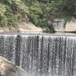 福建拾珍(四)-仙游九鯉湖