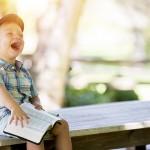 孩子的小學教育,什麼是父母的重心?