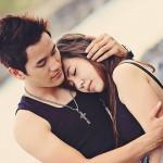 南韓人為何不敢談戀愛
