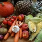 這十種食物最好挑選有機認證