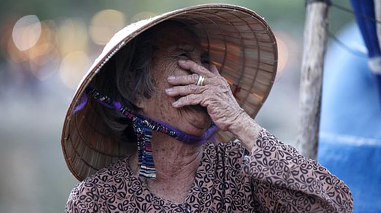 vietnam-4084327__340