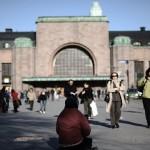 芬蘭成功解決無家可歸問題