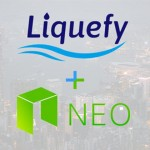 NGD對Liquefy作出戰略投資及合作開發證券化通證生態系統