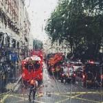 梅雨季下雨下不停!讓你濕氣纏身了嗎?2019年5大去濕氣食物推薦!