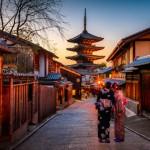 【想念那次的日本旅行】沒時間再次出國,原來還有「另一種方式」走回記憶裡的日本街道
