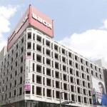 蘇寧旗下綜合免稅企業Laox宣佈募資101億日元