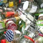 塑膠垃圾分類 你做對了嗎(二)