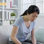 正確治療乾癬性關節炎 終擺脫20年宅女生活