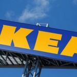 Ikea不只賣家俱 更要蓋平價公寓