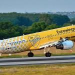 暑假出國 優惠機票最超值
