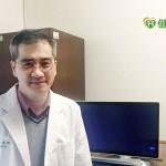 乙型鏈球菌找上門 益生菌助孕婦脫離感染威脅