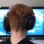 串流遊戲平台如何改變遊戲市場