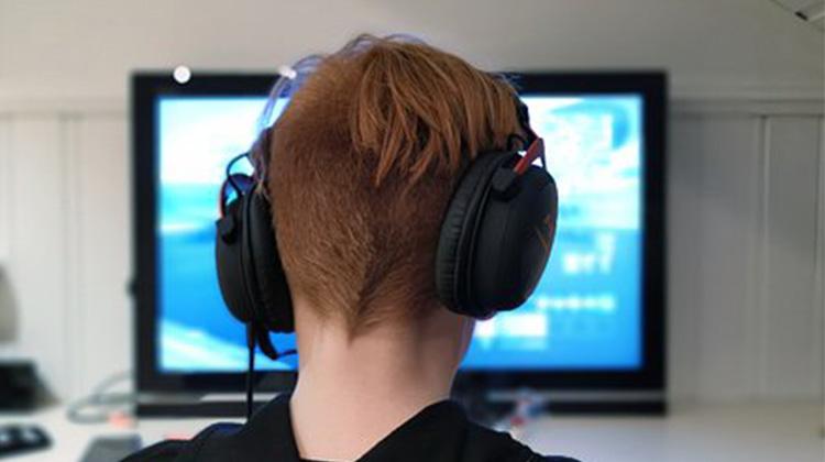 gaming-4206919__340