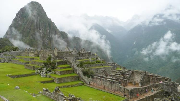 http___cdn.cnn.com_cnnnext_dam_assets_190304145039-best-hiking-trails---macchu-picchu-jim-davies-