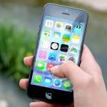 當心iOS App將個資傳給第三方