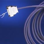 你應該在雷暴期間拔掉你的電子設備嗎?