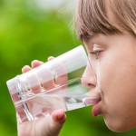 炎熱夏天 幼兒補水有妙方